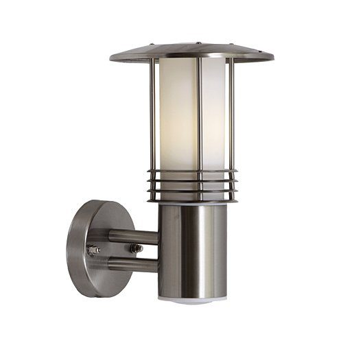 BRIGHT STAR L084 STAINLESS STEEL