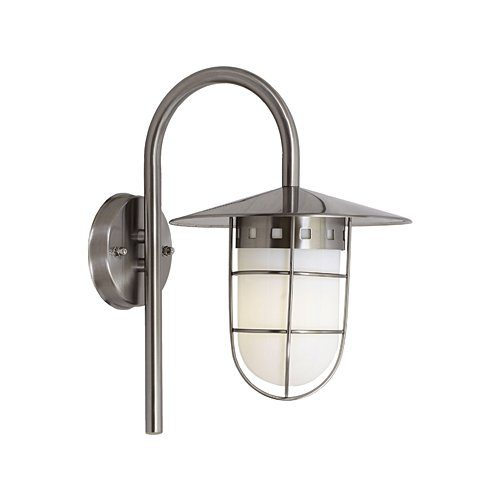 BRIGHT STAR L102 STAINLESS STEEL