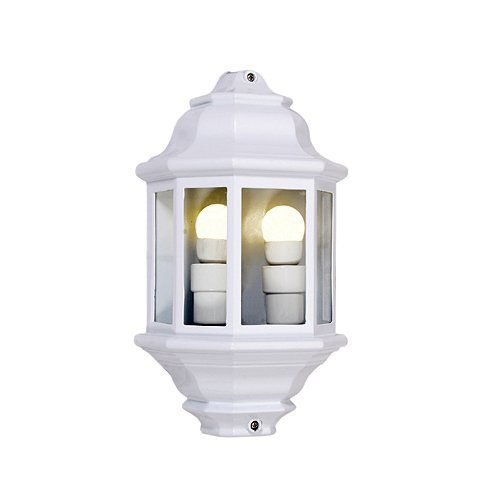 BRIGHT STAR L5002 WHITE