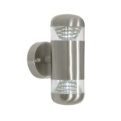 BRIGHT STAR L608 STAINLESS STEEL
