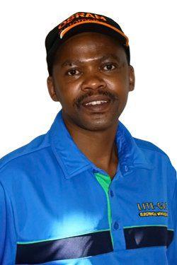 Stephen Dipeko