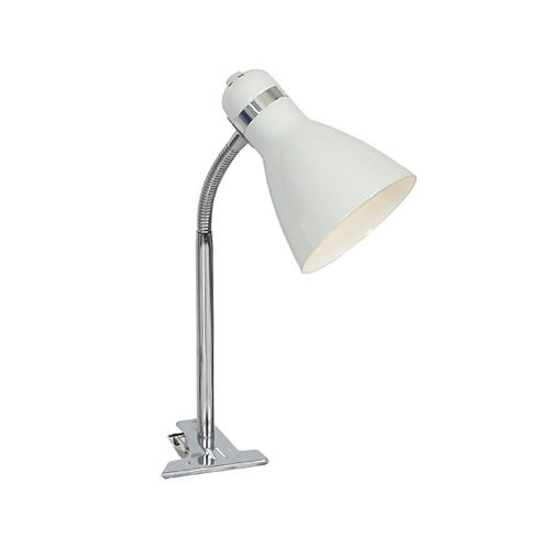 BRIGHT STAR LAMP CL006