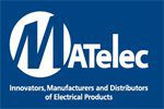 LITE-GLO ELECTRICAL WHOLESALERS ELECTRICAL SUPPLIERS MATELEC PRODUCTS