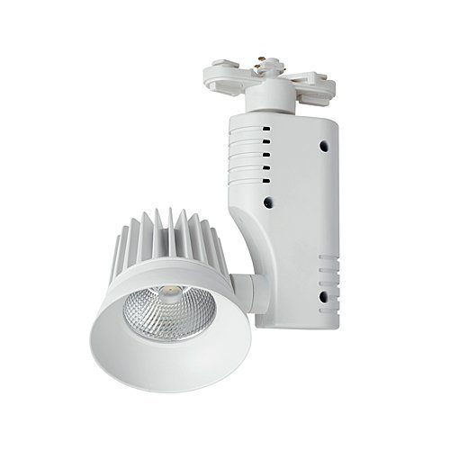 BRIGHT STAR S102 WHITE LED