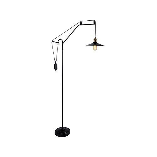 BRIGHT STAR LAMP SL016
