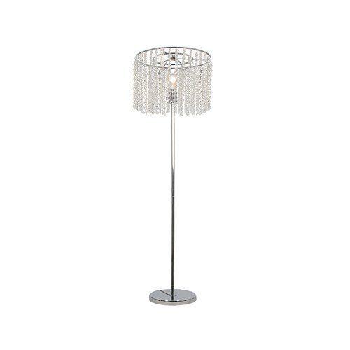 BRIGHT STAR LAMP SL031