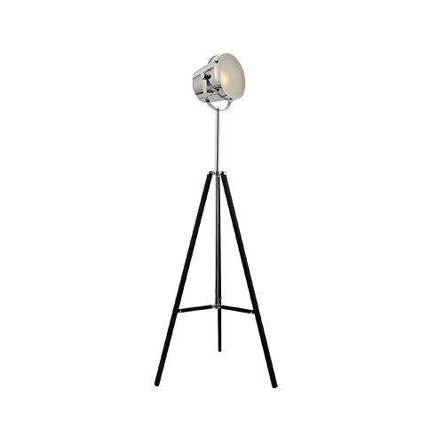 BRIGHT STAR LAMP SL034