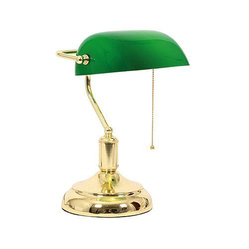 BRIGHT STAR LAMP TL021