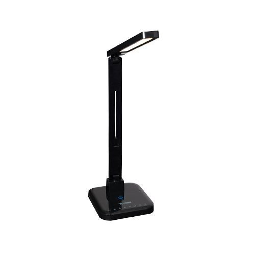 BRIGHT STAR LAMP TL039 LED + PHONE CHARGER