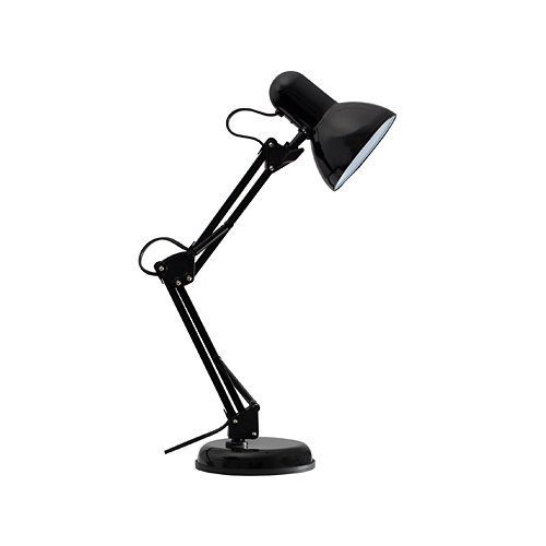 BRIGHT STAR LAMP TL053 METAL/PVC