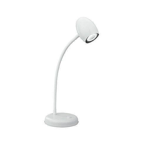 BRIGHT STAR LAMP TL140 WHITE