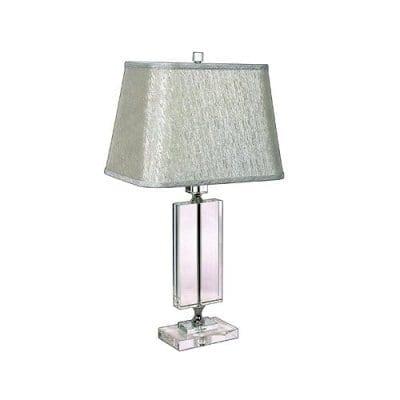 BRIGHT STAR LAMP TL306 CRYSTAL