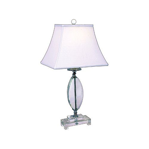 BRIGHT STAR LAMP TL307 CRYSTAL