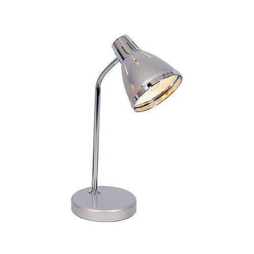 BRIGHT STAR LAMP TL316