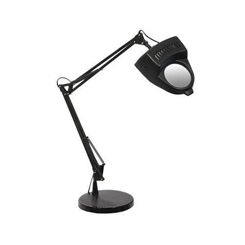 BRIGHT STAR LAMP TL813 BLACK