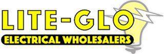 Lite-Glo Logo