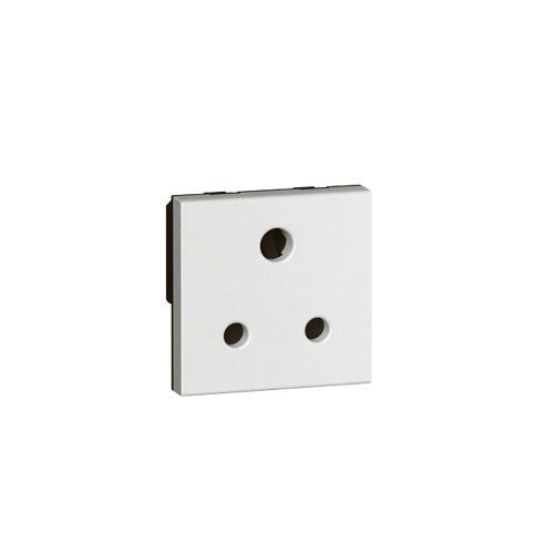 ARTEOR 5AMP 3 PIN SOCKET 572110