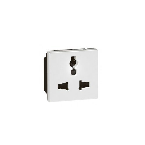 ARTEOR MULTI SOCKET 572123