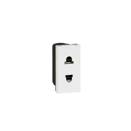 ARTEOR 5AMP 2 PIN SOCKET 572104