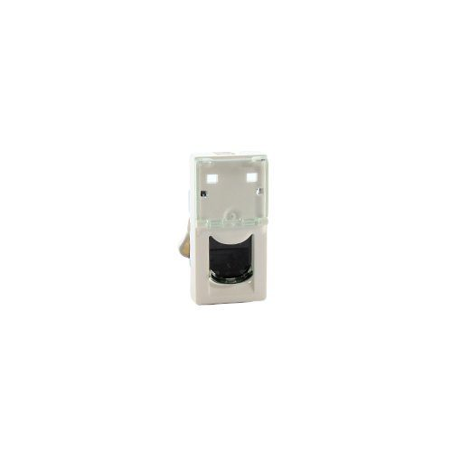 LEGRAND ARTEOR RJ45 CAT6 SOCKET