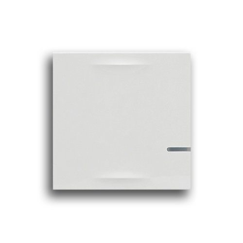 Legrand Netatmo Switch without neutral