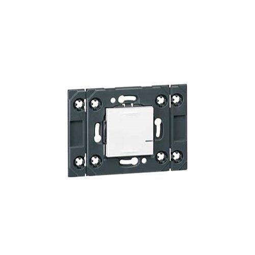Legrand Netatmo Wireless light switch