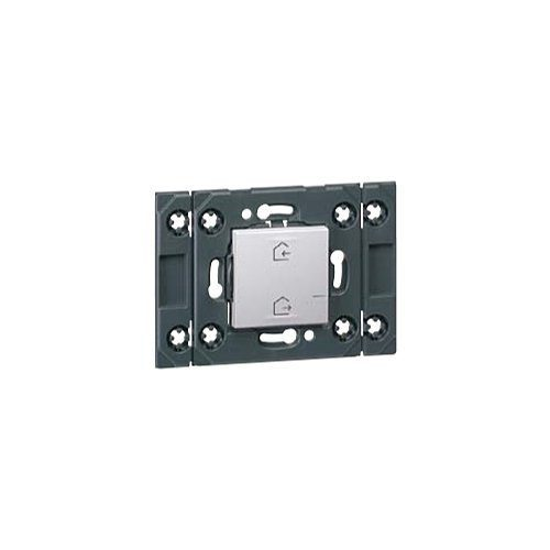 Legrand Netatmo Home/Away wireless master switch