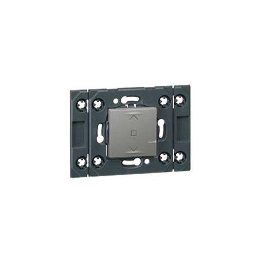Legrand Netatmo Curtain/roller blind wireless switch