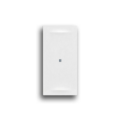 Legrand Netatmo Socket Outlet Module