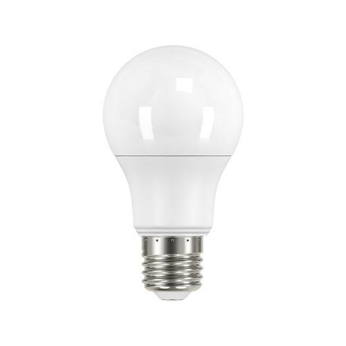 OSRAM 9W ES WARM WHITE GLS LED