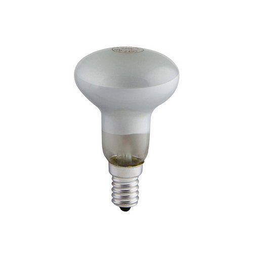 R50 REFLECTOR LAMP