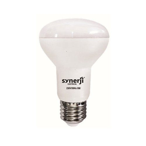 SYNERJI 8W ES COOL WHITE R63 LED