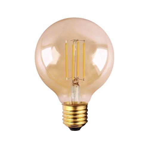 SYNERJI 4W ES G80 VINATGE FILAMENT LED