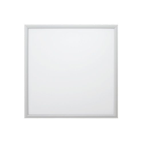 SYNERJI 32W LED PANEL