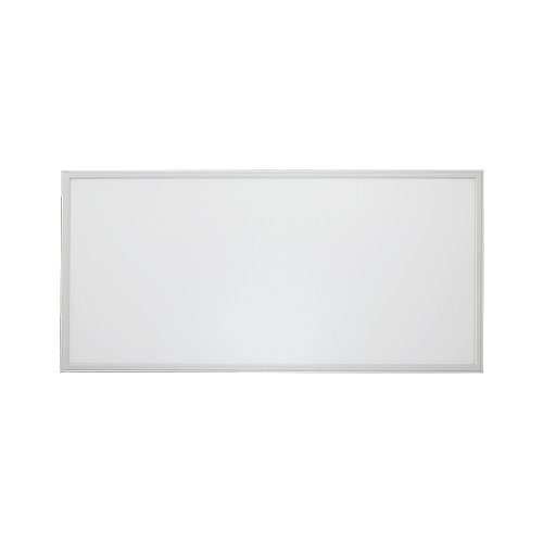 SYNERJI 72W LED PANEL