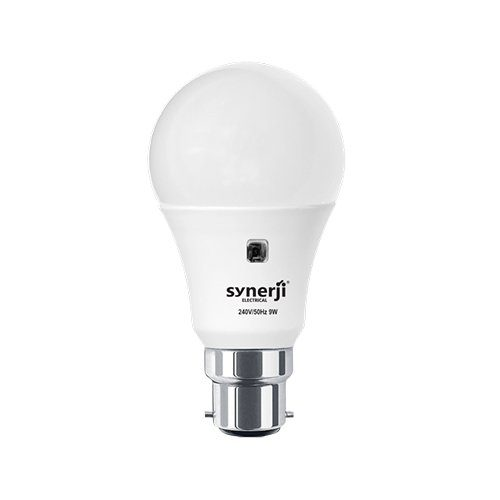 SYNERJI BC DAY/NIGHT SENSOR