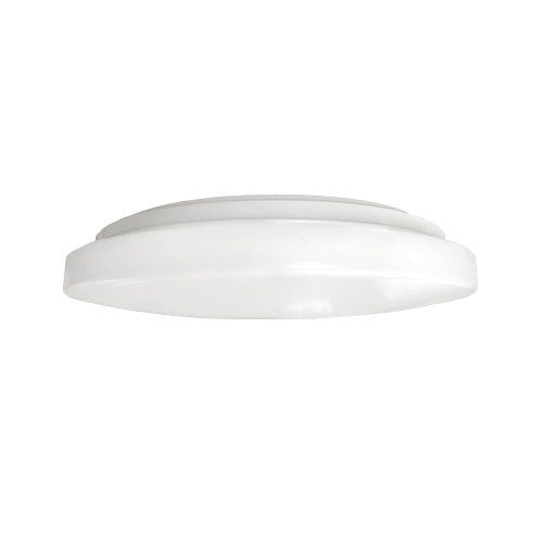 SYNERJI LED CEILING LIGHT