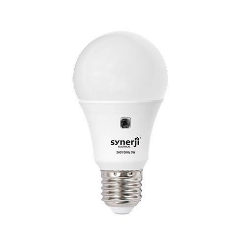 SYNERJI ES DAY/NIGHT SENSOR