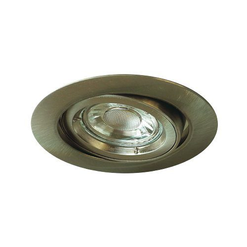SYNERJI DOWNLIGHT SY107SN