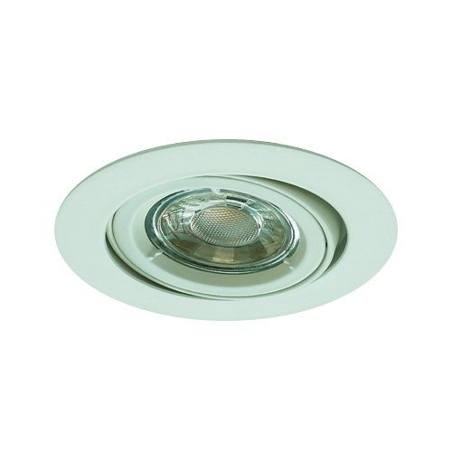 SYNERJI DOWNLIGHT SY107WH