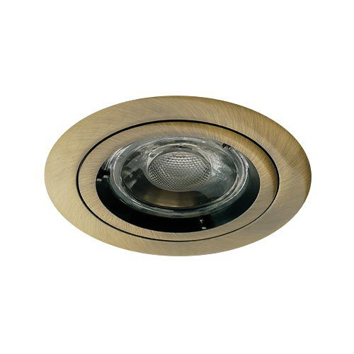 SYNERJI DOWNLIGHT SY127AB