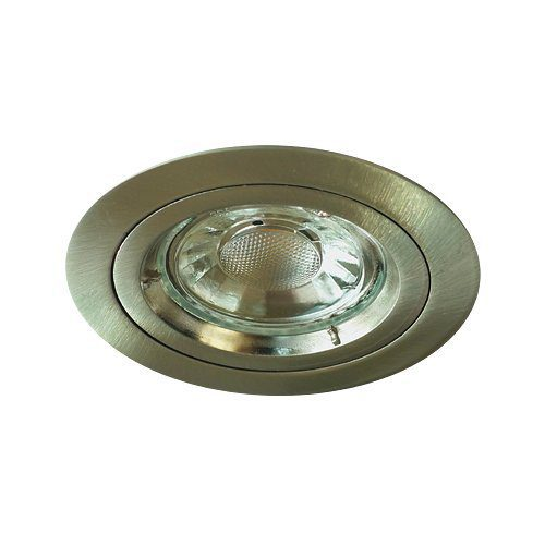 SYNERJI DOWNLIGHT SY127SN