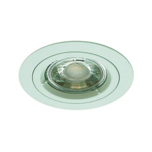 SYNERJI DOWNLIGHT SY127WH