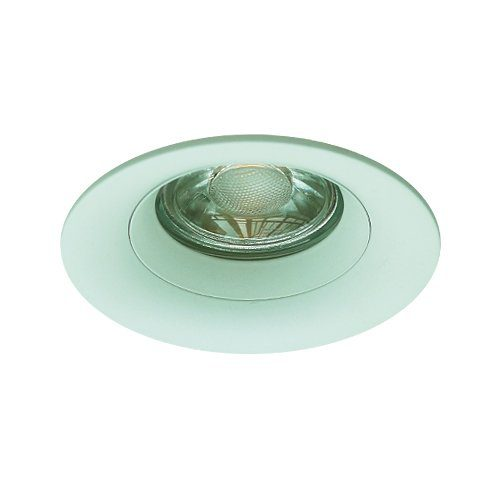 SYNERJI DOWNLIGHT SY21096WH