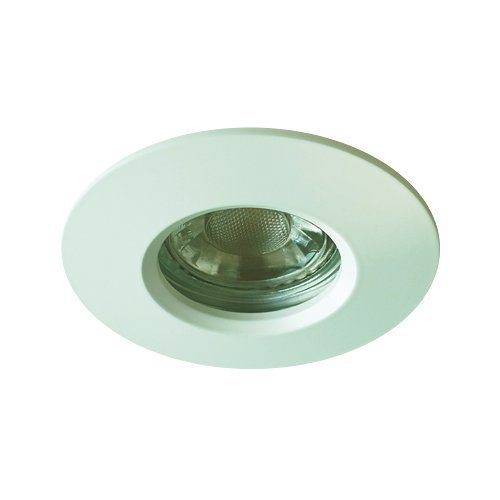 SYNERJI DOWNLIGHT SY25294WH