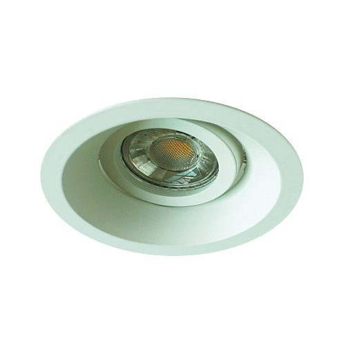 SYNERJI DOWNLIGHT SY43091WH