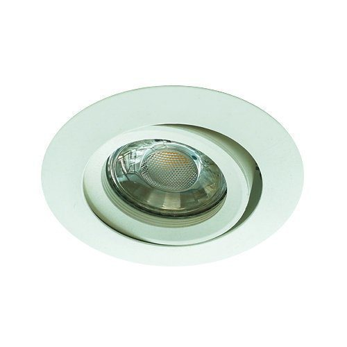 SYNERJI DOWNLIGHT SY45092WH