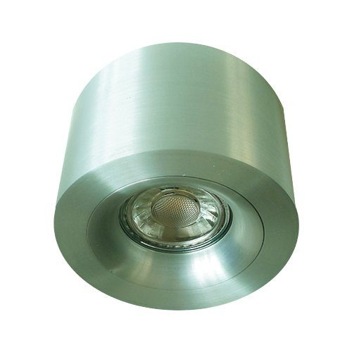SYNERJI DOWNLIGHT SY46010SBRU