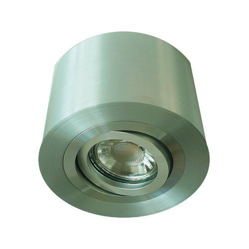 SYNERJI DOWNLIGHT SY47010S