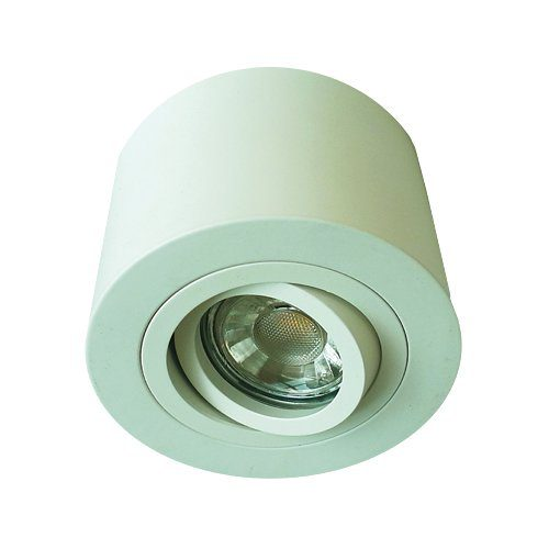 SYNERJI DOWNLIGHT SY4701S